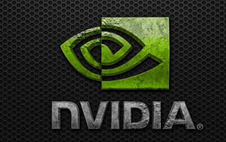 GPUs and AI Boost NVIDIA's Revenue for First Quarter Fiscal 2018