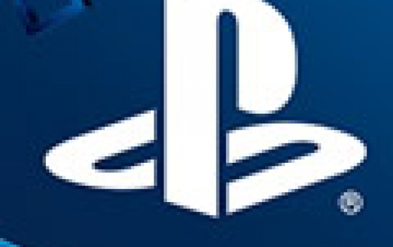 Sony Offers Discounts Following Christmas PSN Outage