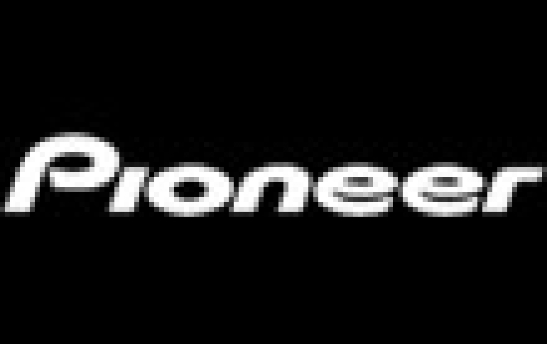 Pioneer Develops Rearview Mirror Telematics Unit With LTE Connectivity