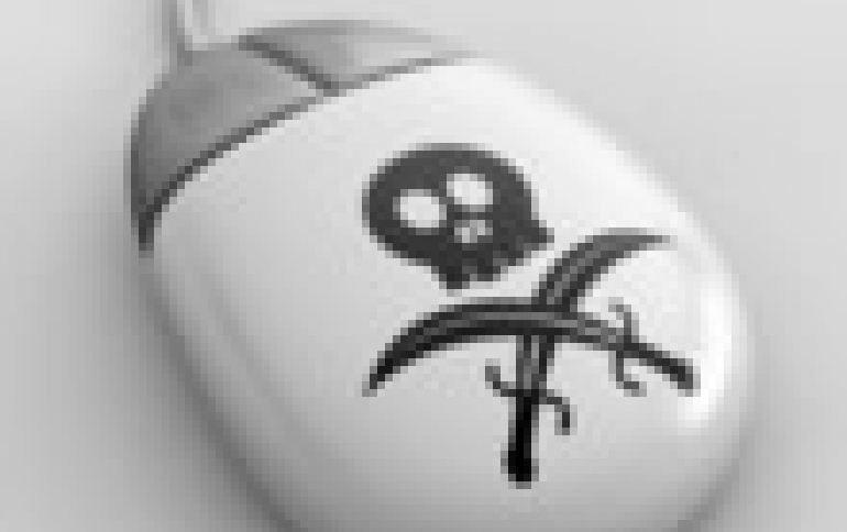 Search Engines Play A role In Piracy: study