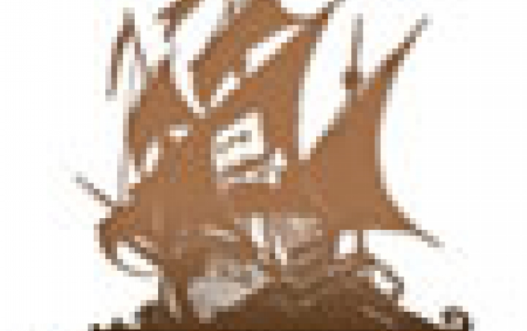 Pirate Bay Founders Lose Court Appeal
