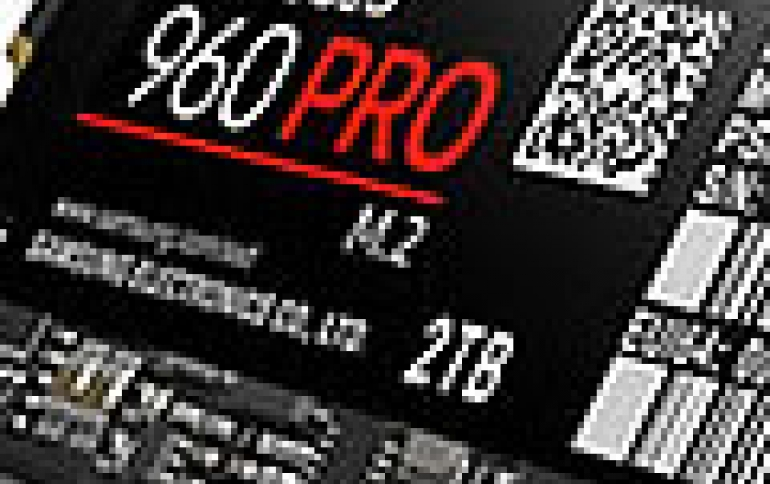NAND Flash Supply Shortage To  Cause Prices of Mainstream SSDs to Jump