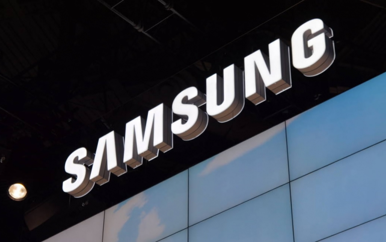 Samsung to Overhaul Its Corporate Culture