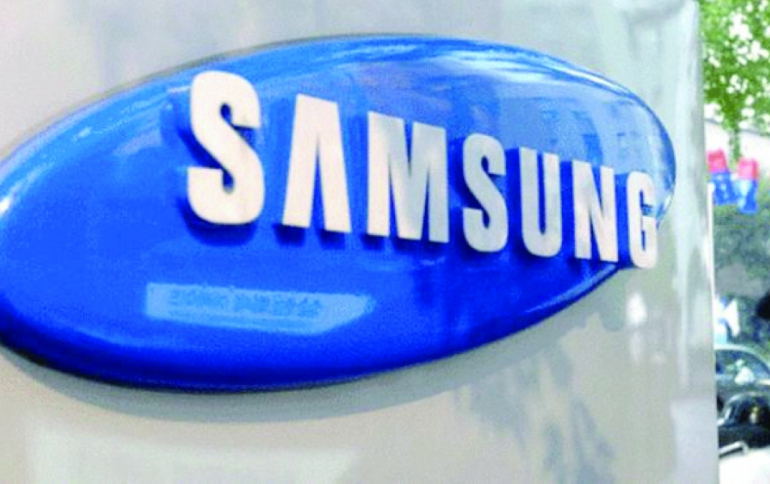 Samsung's Semiconductor Business Help Company Get More Revenue Than Intel