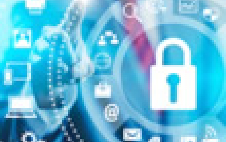 McAfee and Europol to Fight Cybercrime