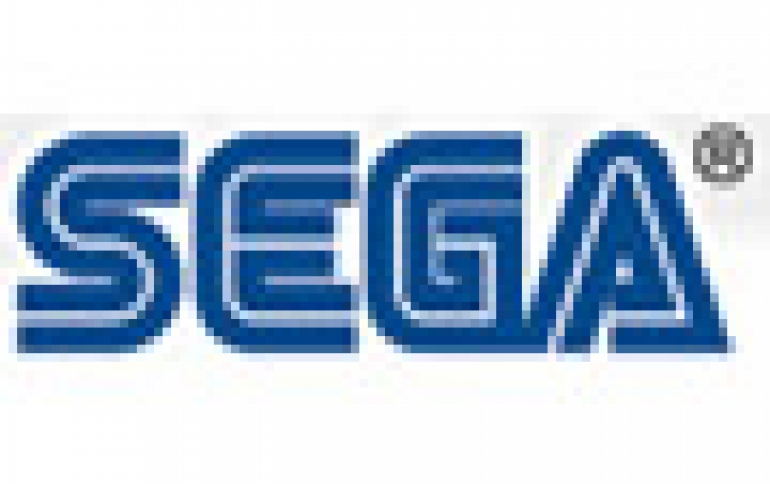 SEGA Buys Relic Entertainment And IPs Owned by THQ