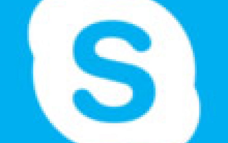 Skype Real-time Translation Feature Now Broadly Available