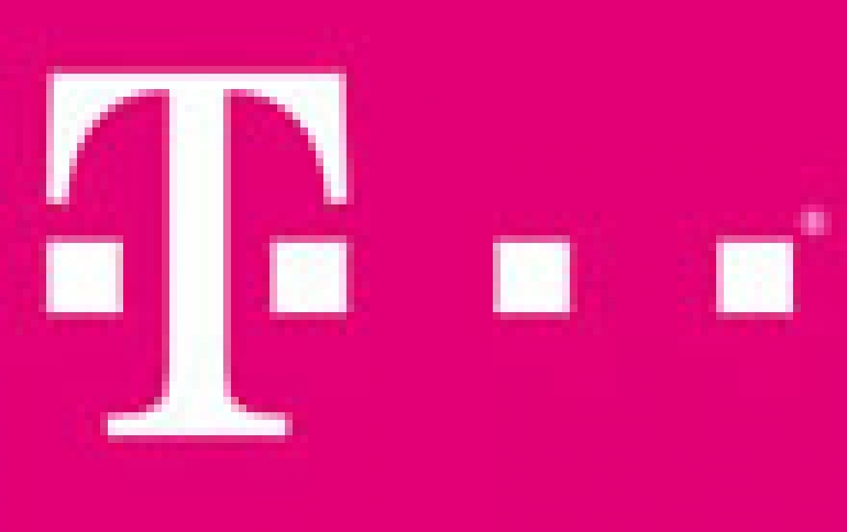 T-Mobile Will Pay Your Plan Termination Fees