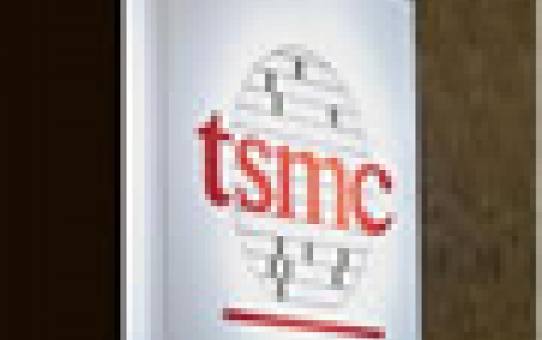 Xilinx and TSMC Team to Enable High Performance FPGAs on