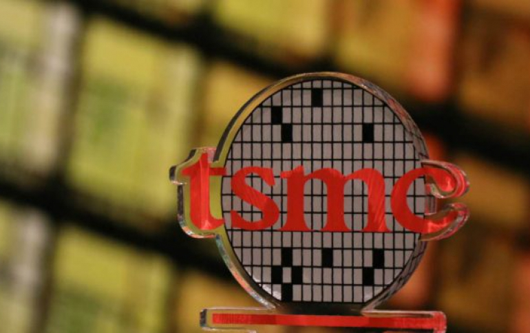 Questions Remain on TSMC's 7nm, 5nm Gains | CdrInfo com