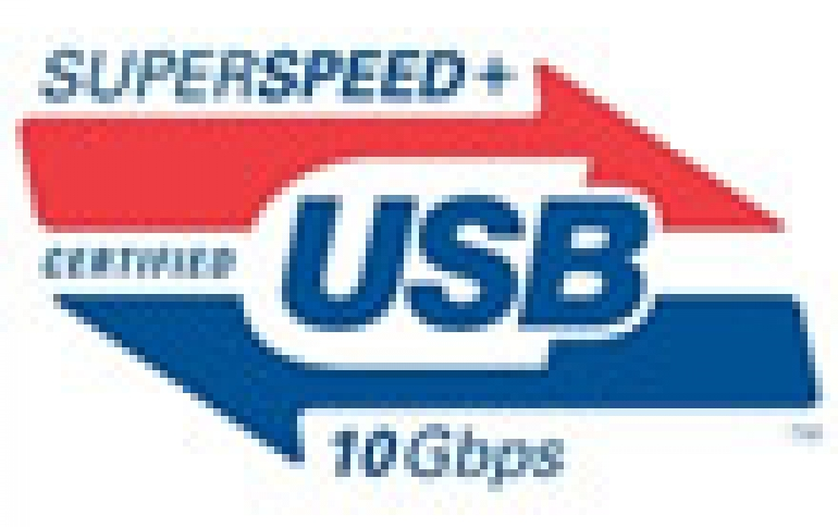 Researchers Say USB Critically Flawed