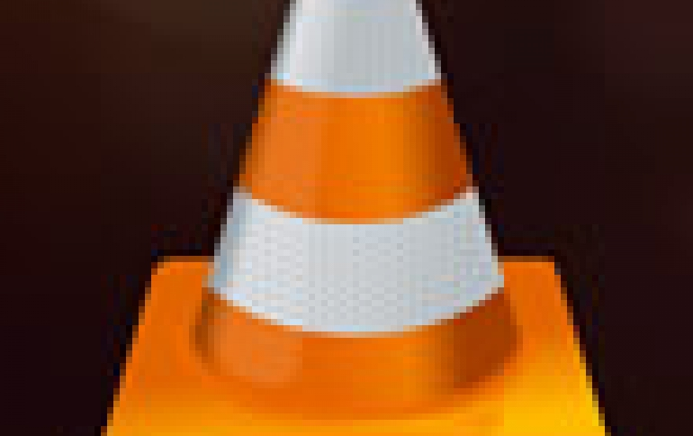 VLC For Windows 8 Beta Now Available
