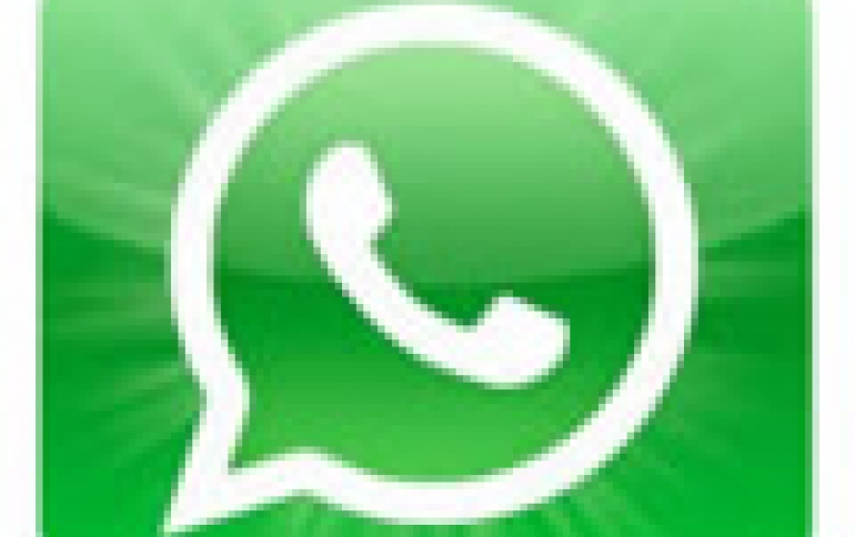 French Privacy Watchdog Warns Whatsapp Over Data Sharing With Facebook