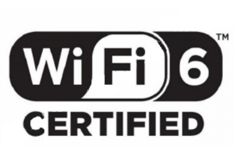 Wi-Fi Alliance introduces Wi-Fi 6