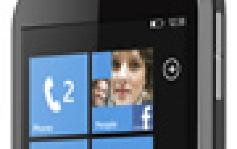 Windows Phone 8  GDR2 Update Brings New Features