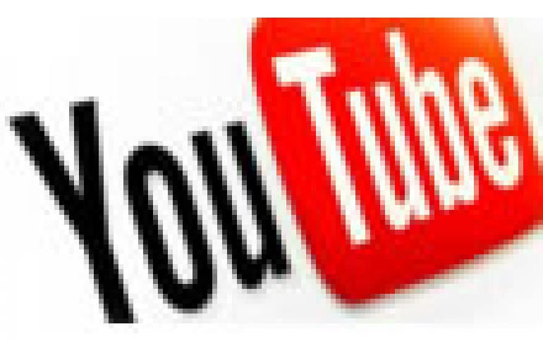 YouTube Now Defaults to HTML5
