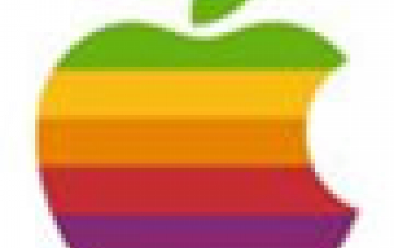 New Apple Patents May Reveal The iPhone