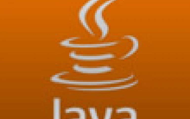 Oracle To Kill Java Plug-in For Browsers