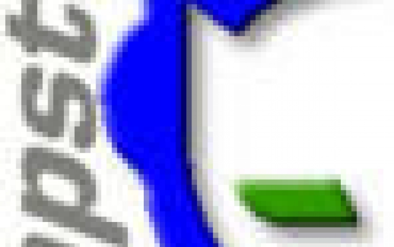 Napster To Go Available On Mobile Phones