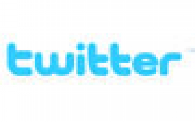 Twitter to Display Sponsored Tweets