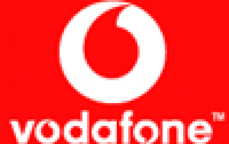 Vodafone Licenses Marlin Anti-piracy Tech