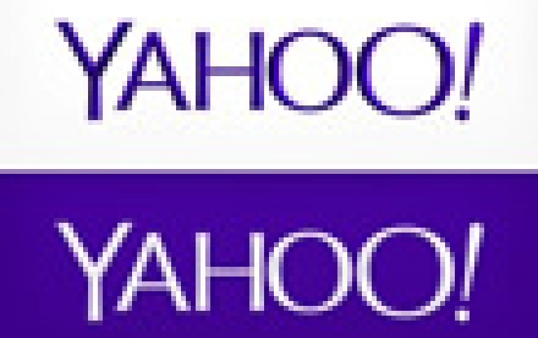 32 Million Yahoo Accounts Were Compromised Using Malicious Cookies