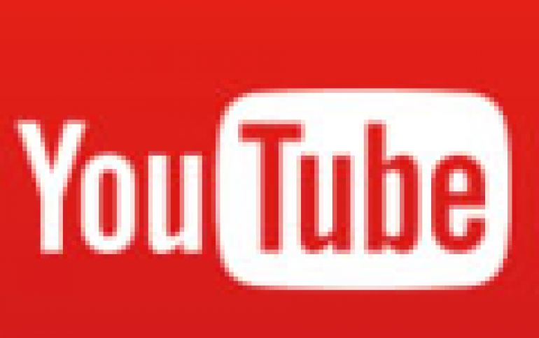 Youtube Details Video Removal Figures