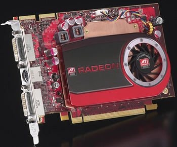 The ATI Radeon HD 4670 is immediately available with a frame buffer of  512MB GDDR3 memory with an MSRP from USD $79, while a 1GB DDR3-based  variant is ...