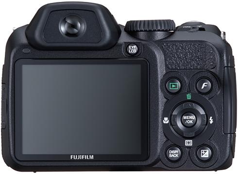 Fujifilm finepix s-series wikivisually.