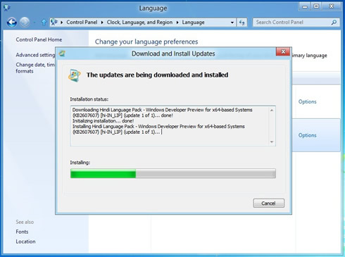 Win8_Installing-language-pack.jpg